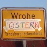 wrohe_ostern.jpg